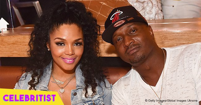 Rasheeda Frost gets slammed for celebrating her birthday with Kirk and her entire family